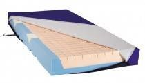 mattress for pressure ulcers