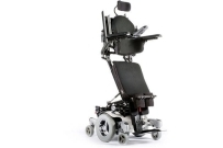 Special wheelchairs